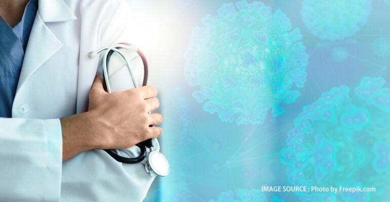 Health in Post-Covid Era