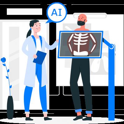 AI for More Precise Cancer Diagnosis