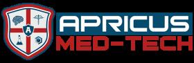 Apricus Medtech Logo